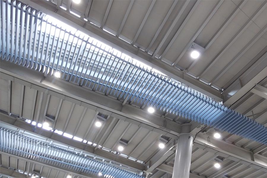 電気設備工事の雄飛電設 (6)